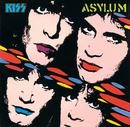 アサイラム/KISS