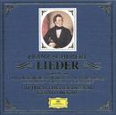 Schubert: Lieder (Vol. 3)/Dietrich Fischer-Dieskau, Gerald Moore