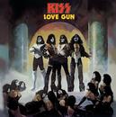 Love Gun (Remastered Version)/KISS