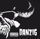 Danzig/Danzig
