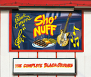 Sho' Nuff/The Black Crowes