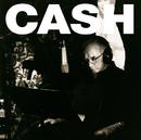 American V: A Hundred Highways/Johnny Cash