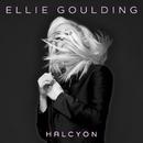 Halcyon (Deluxe Version)/Ellie Goulding