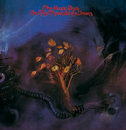 On The Threshold Of A Dream/The Moody Blues