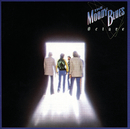Octave/The Moody Blues