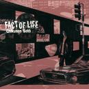 FACT OF LIFE/佐藤竹善