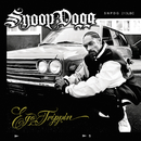 Ego Trippin' (Standard Digital International Version)/Snoop Dogg