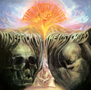 In Search Of The Lost Chord/The Moody Blues