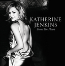 Katherine Jenkins / From The Heart/Katherine Jenkins