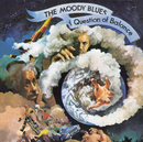 A Question Of Balance/The Moody Blues