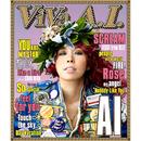 VIVA A.I./AI