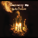 We Are The Same/The Tragically Hip