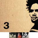 Boxed Set Collection/Ben Harper