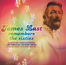 James Last Remembers The Sixties/James Last