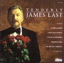 Tenderly/James Last