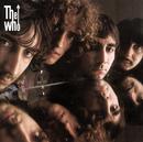 アルティメイト・コレクション/The Who