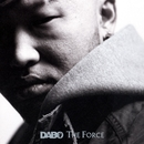 THE FORCE/DABO