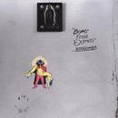 Bomb Freak Express/ズボンズ