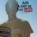 A Day In The Life/AIR