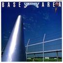 BASE AREA/スピードウェイ