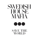 Save The World/Swedish House Mafia