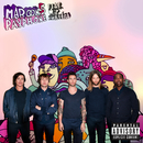 Payphone/Maroon 5 featuring Wiz Khalifa