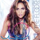On The Floor (feat. Pitbull)/Jennifer Lopez