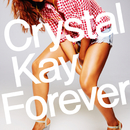 Forever/Crystal Kay