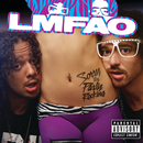 Sorry For Party Rocking (Japan Version)/LMFAO, Lil Jon