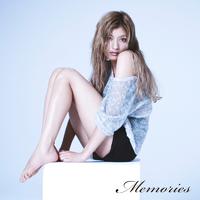 Memories/ローラ