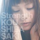 Strength/柴咲コウ