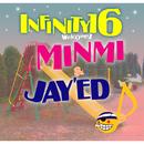 雨のち晴れ/INFINITY 16 welcomez MINMI & JAY'ED