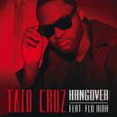 Hangover (feat. Flo Rida)/Taio Cruz