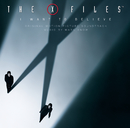 X Files - I Want To Believe / OST/Mark Snow
