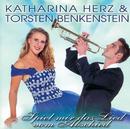 Spiel Mir Das Lied Vom Abschied/Katharina Herz, Torsten Benkenstein