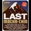 LAST/MACKA-CHIN