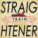 TRAIN/ストレイテナー