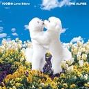 100億のLove Story/THE ALFEE
