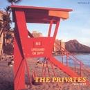 The Privates/THE PRIVATES
