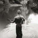 The Best Of 25 Years/Sting