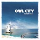 ヴァニラ・トワイライト/Owl City