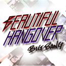 BEAUTIFUL HANGOVER/BIGBANG