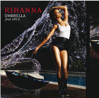 Umbrella feat. Jay-Z