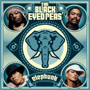 Elephunk/The Black Eyed Peas