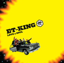 LOVE & SOUL/ET-KING