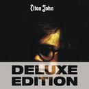 Elton John (Deluxe Edition)/Elton John
