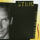 Fields Of Gold - The Best Of Sting 1984 - 1994/Sting