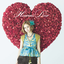 Heaven's Door/BENI