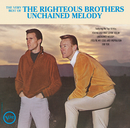 The Very Best Of The Righteous Brothers - Unchained Melody/The Righteous Brothers