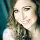Best of Hayley/Hayley Westenra